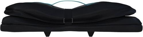 Дорожная сумка для коляски Mima Xari Travel Bag (6)