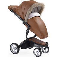 Зимний комплект для Xari/Kobi Mima Winter Outfit Camel