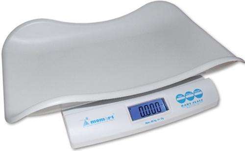Детские весы Momert 6475 (5)