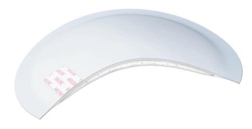 Прокладки для груди Nuk Ultra Dry 4 капли 30 шт (5)