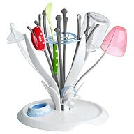 Мультисушилка Nuk для детской посуды