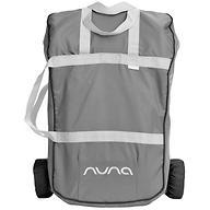 Сумка-чехол Nuna для колясок Pepp Luxx