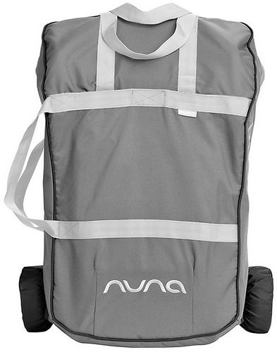 Сумка-чехол Nuna для колясок Pepp Luxx (3)