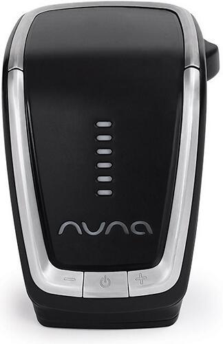 Укачивающее устройство Nuna Leaf Wind для шезлонгов (5)