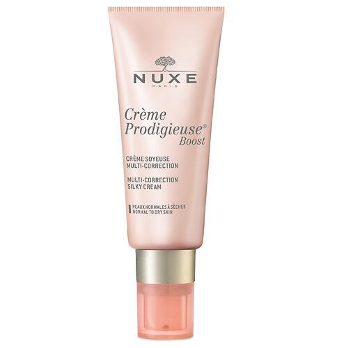 Корректирующий крем Nuxe Creme Prodigieuse Boost для нормальной и сухой кожи 40 мл (1)