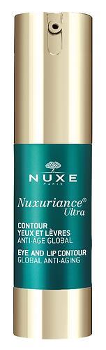 Крем для контура глаз и губ Nuxe Nuxuriance Ultra Возраст 50+ 15мл (1)