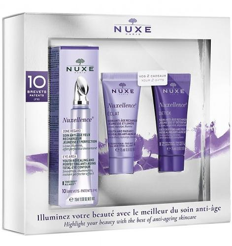 Набор NUXE Nuxellence (1)