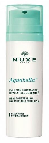 Эмульсия Увлажняющая Nuxe Aquabella 50 мл (1)