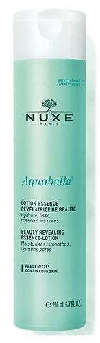 Лосьон Освежающий Nuxe Aquabella 200 мл (1)