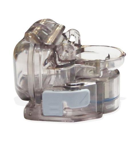 Контейнер Omron для лекарства БЕЗ распылителя сетчатого для небулайзера Micro AIR (3)