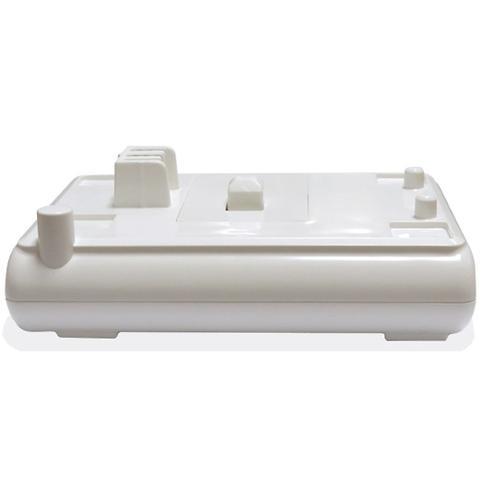 Аккумуляторная батарея и зарядное устройство Omron для небулайзера С30 (4)