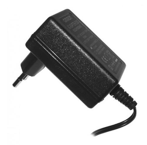 Адаптер Omron сетевой для тонометров моделей i-Q 142, Mit Elite, Mit Elite Plus (1)