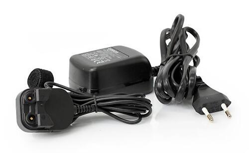 Адаптер Omron сетевой для небулайзера Micro Air (1)
