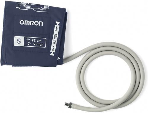 Манжета Omron малая для автоматических тонометров 1300/1100 (17-22 см) (1)