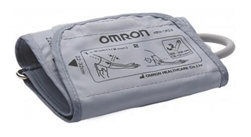 Манжета Omron средняя для автоматических и полуавтоматических тонометров (22-32 см) (3)