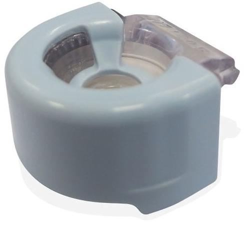Распылитель Omron сетчатый для небулайзера Micro Air NE-U22 (1)
