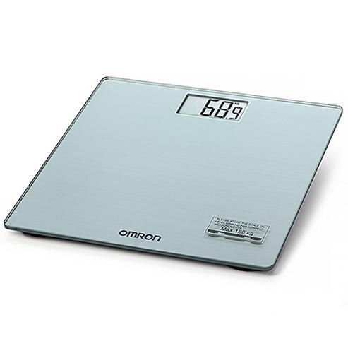 Весы Omron NH288 (6)
