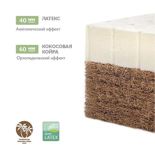 Матрац Plitex Bamboo Comfort (13)