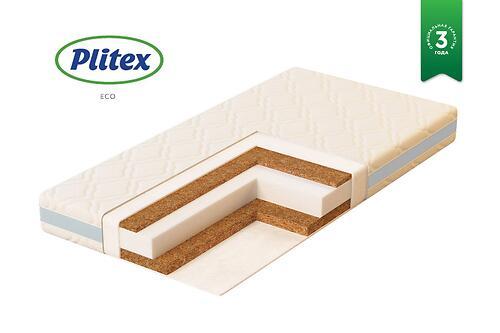 Матрас детский Plitex Eco Lux (14)