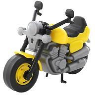 Мотоцикл гоночный Полесье Байк