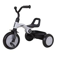 Велосипед QPlay Ant Grey
