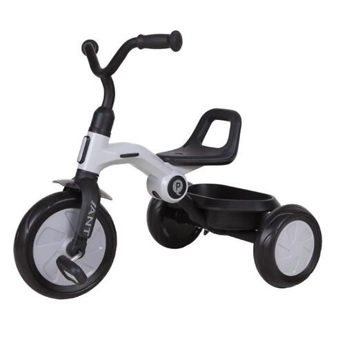 Велосипед QPlay Ant Grey (5)