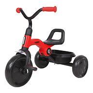 Велосипед QPlay Ant Red