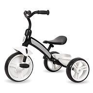 Велосипед QPlay EliteBlack