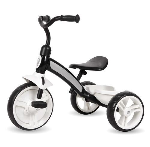 Велосипед QPlay EliteBlack (6)
