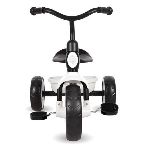 Велосипед QPlay EliteRed (7)