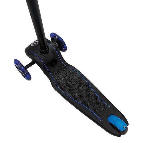 Самокат QPlay Future Blue (8)