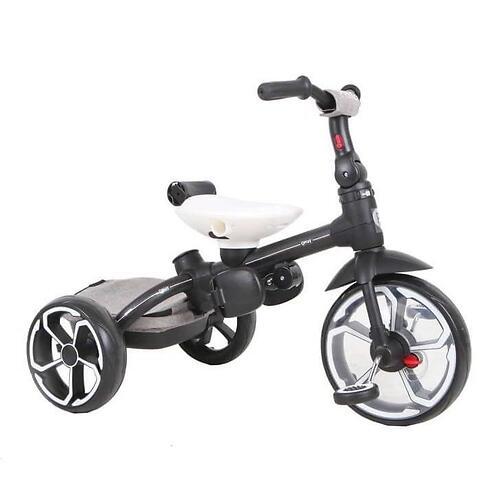 Велосипед QPlay Prime Eva Black (12)