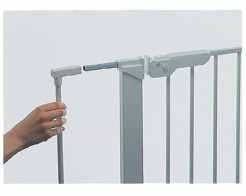 Расширения для ворот безопасности Red Castle 36 см (4)