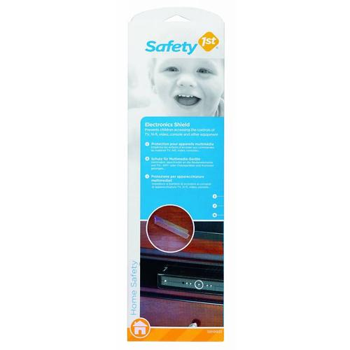 Защита на электронику SAFETY FIRST (8)