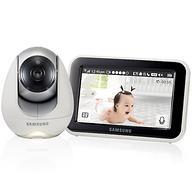 Видеоняня Samsung SEW-3053WP