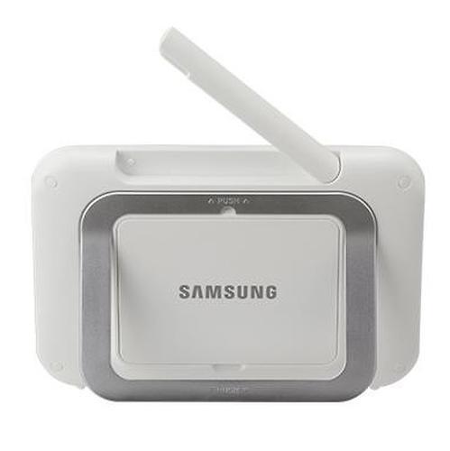 Видеоняня Samsung SEW-3057WPX3 (6)