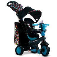 Велосипед Smart Trike Boutique 4в1 Blue