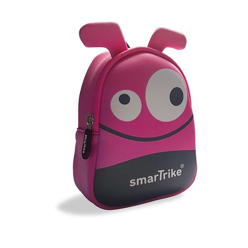Самокат Smart Trike Scooter T1 Pink (13)
