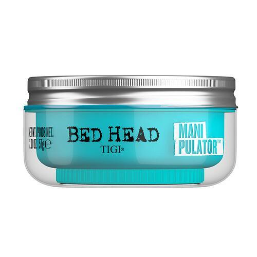 Текстурирующая паста для волос TIGI Bed Head Manipulator 57гр (1)