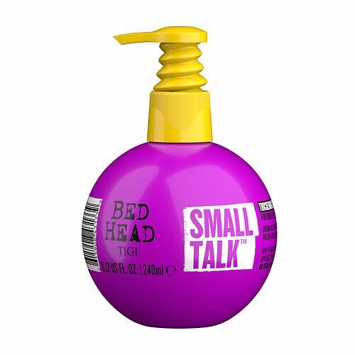 Крем для придания объема TIGI Bed Head Small Talk 240мл (1)