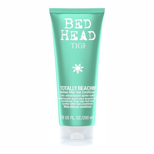 Летний кондиционер для волос TIGI Bed Head Totally Beachin 200мл (1)