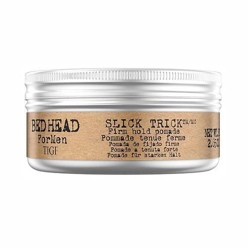 Гель-помада для волос сильной фиксации TIGI Bed Head for Men Slick Trick Pomade 100 ml (1)