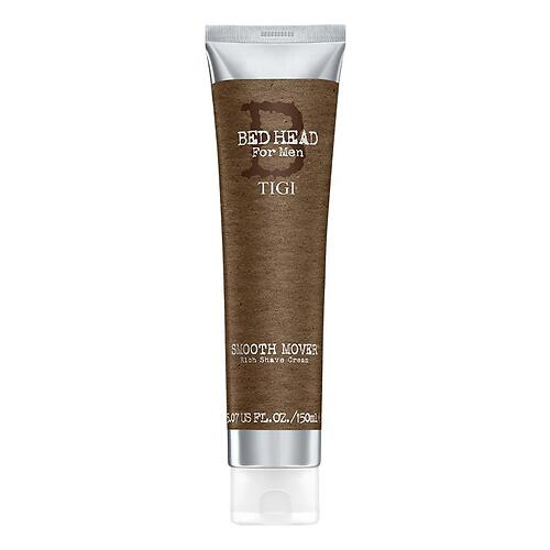 Крем для бритья TIGI Bed Head for Men Smooth Mover Rich Shave Cream 150ml (1)