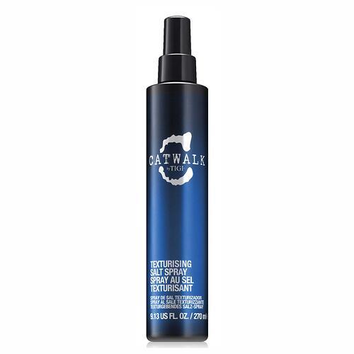 Спрей Морская Соль TIGI Catwalk Texturising Salt Spray 270 ml (1)