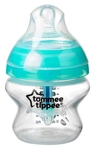 Бутылочка Tommee Tippee 150 мл 42240575 (3)
