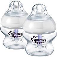 Набор бутылочек Tommee Tippee антиколиковые 150мл 2шт