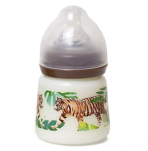 Бутылочка для кормления Tommy Lise Midday Walk с 3 мес 125мл (3)