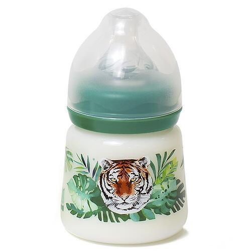 Бутылочка для кормления Tommy Lise Wild And Free с 3 мес 125мл (3)