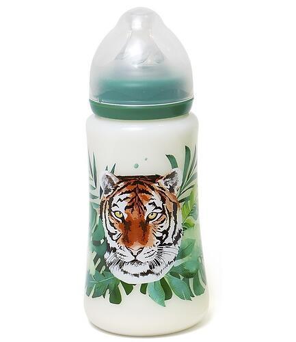 Бутылочка для кормления Tommy Lise Wild And Free с 3 мес 360мл (3)