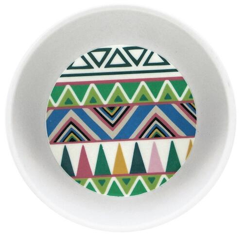 Глубокая чашка Tommy Lise Ethnic Festive (6)